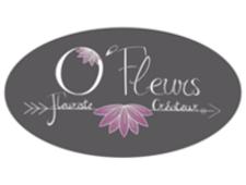 Liloshopping présente O'Fleurs, fleuriste à La Saline les Bains pour la maison et la décoration