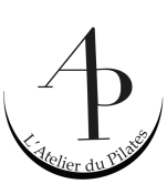 Liloshopping présente l'Atelier du Pilates à Saint Leu