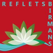Liloshopping présente Reflets Birmans, boutique d'artisanat de Birmanie