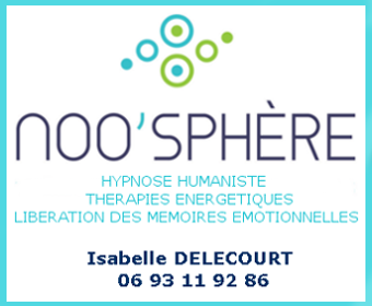 Publicité Noo'sphere